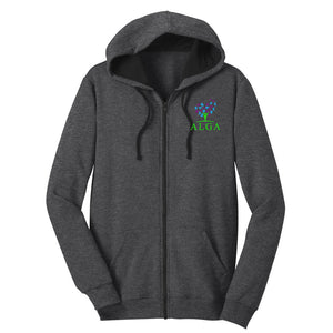 The Concert Fleece ® Full-Zip Hoodie