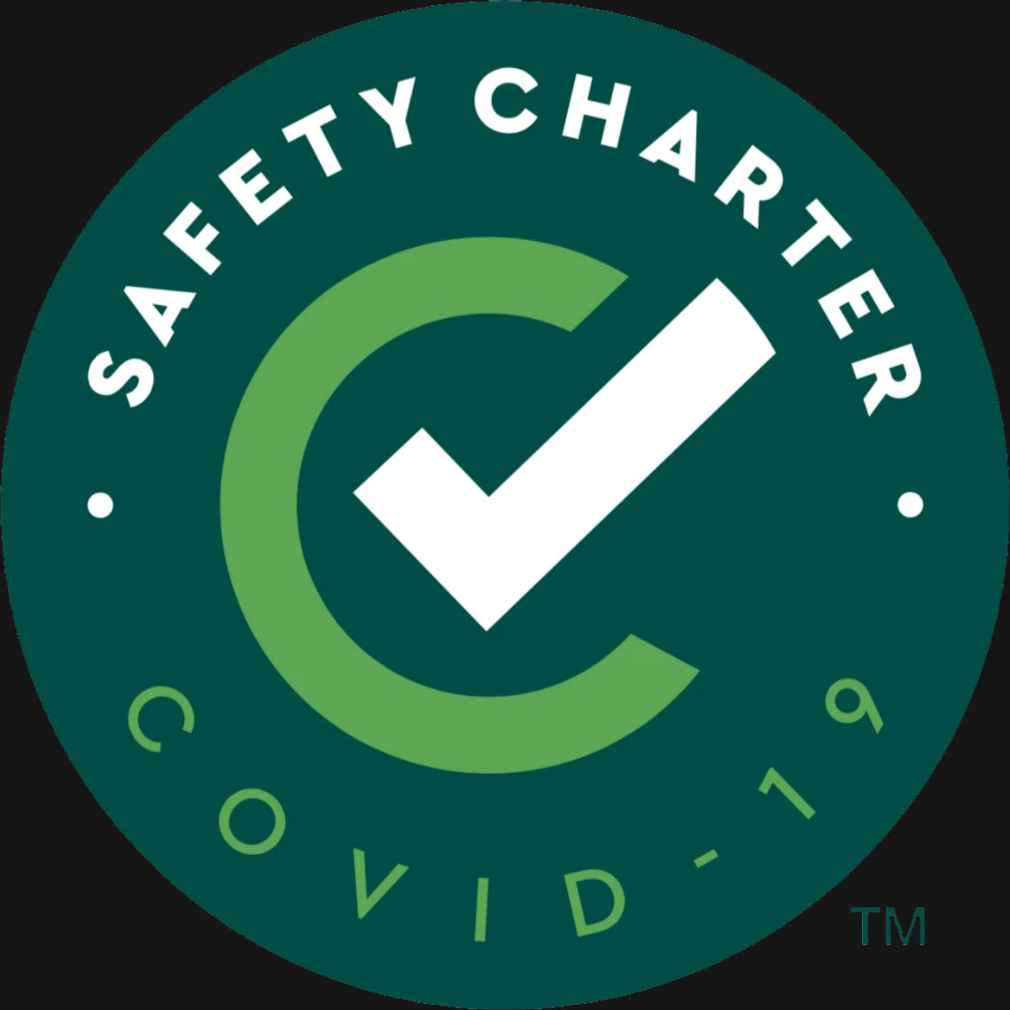RoCo Safety Charter