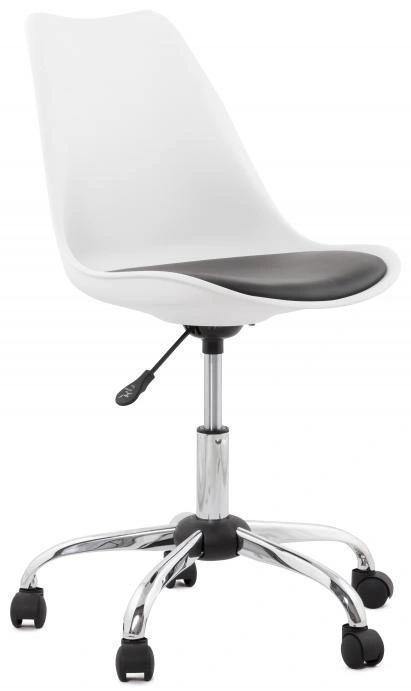 KOKOON Edea Office Chair White or Black