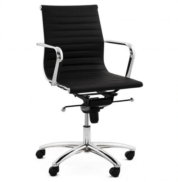 KOKOON Michelin Office Chair Black or White