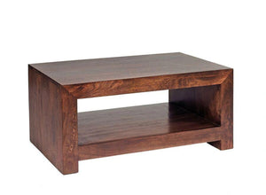 Indian Hub TOKO Coffee Table