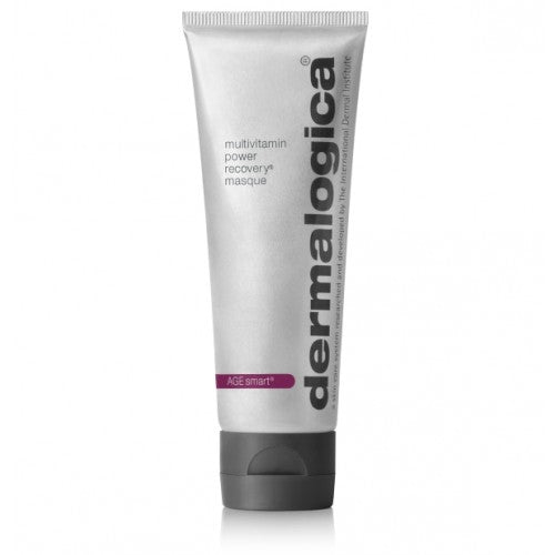 Dermalogica 強效多種維他命再生面膜 MultiVitamin Power Recovery Masque 75ml