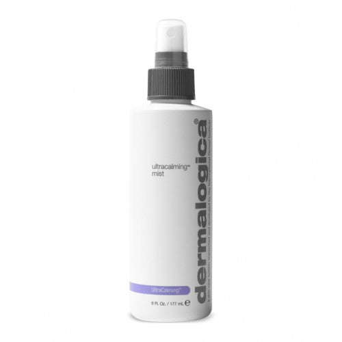 Dermalogica 特效抗敏舒緩噴霧 Ultracalming Mist 177ml