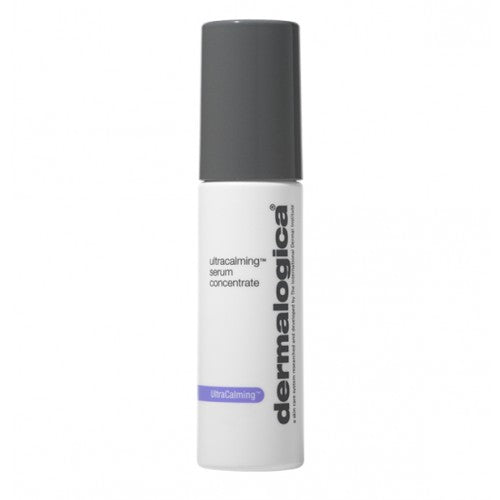 Dermalogica 特效抗敏降紅修復精華 Ultracalming Serum Concentrate 40ml