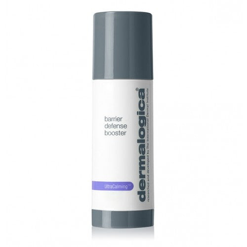 Dermalogica 特效抗敏防禦潤澤精華 barrier defense booster 30ml