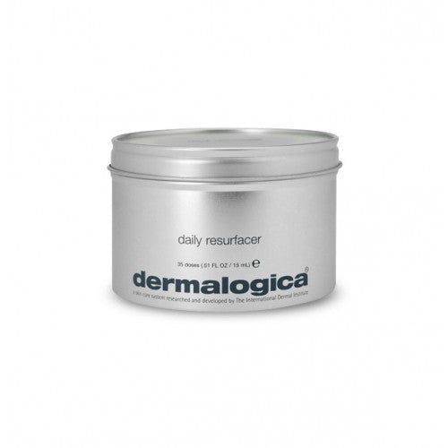Dermalogica 全效角質更新精華 daily resurfacer 35 Doses