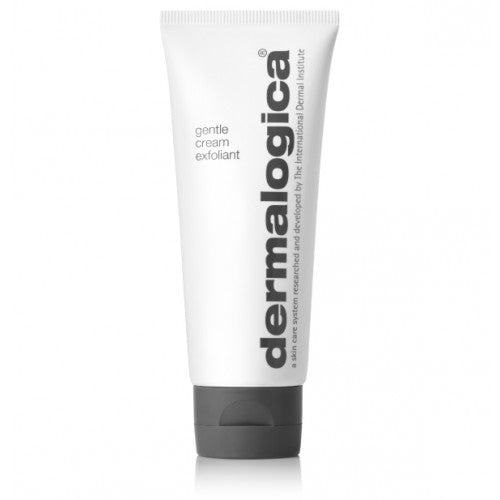 Dermalogica 強效角質更新霜 gentle cream exfoliant 75ml