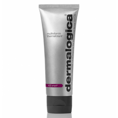 Dermalogica 維他命溫熱角質更生霜 multivitamin thermafoliant 75ml
