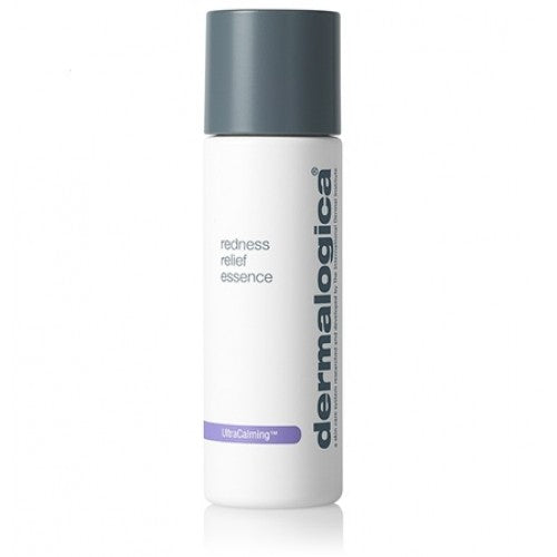 Dermalogica 特效抗敏降紅營養液 redness relief essence 150ml