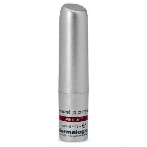 Dermalogica 緊緻潤唇霜 renewal lip complex 1.75ml
