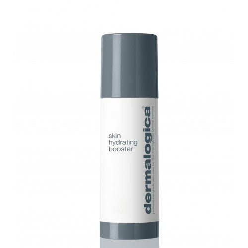 Dermalogica 強效保濕修護精華 skin hydrating booster 30ml