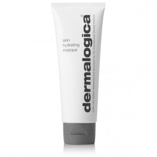 Dermalogica 草本保濕面膜 skin hydrating masque 75ml