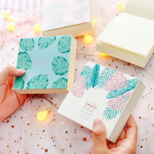 Back To Search Resultsoffice & School Supplies Coloffice Creative Kawaii Memo Pads Kids Rainbow Colorful Scratch Art Kit Magic Drawing Painting Paper Notebook School Suppplies Complete In Specifications