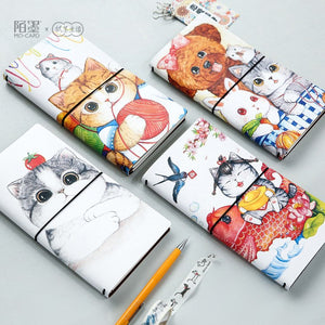 Generous New 22*18 Cm Novelty Lazy Egg Cartoon Pvc Document Bag File Folder Stationery Organizer For Students Filing Products