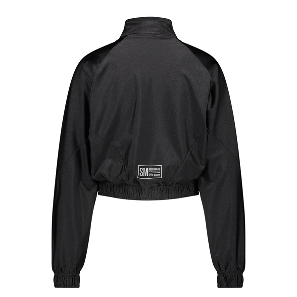 Ibomb Jacket BLACK