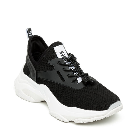 Steve Madden Women's shoes | Free and