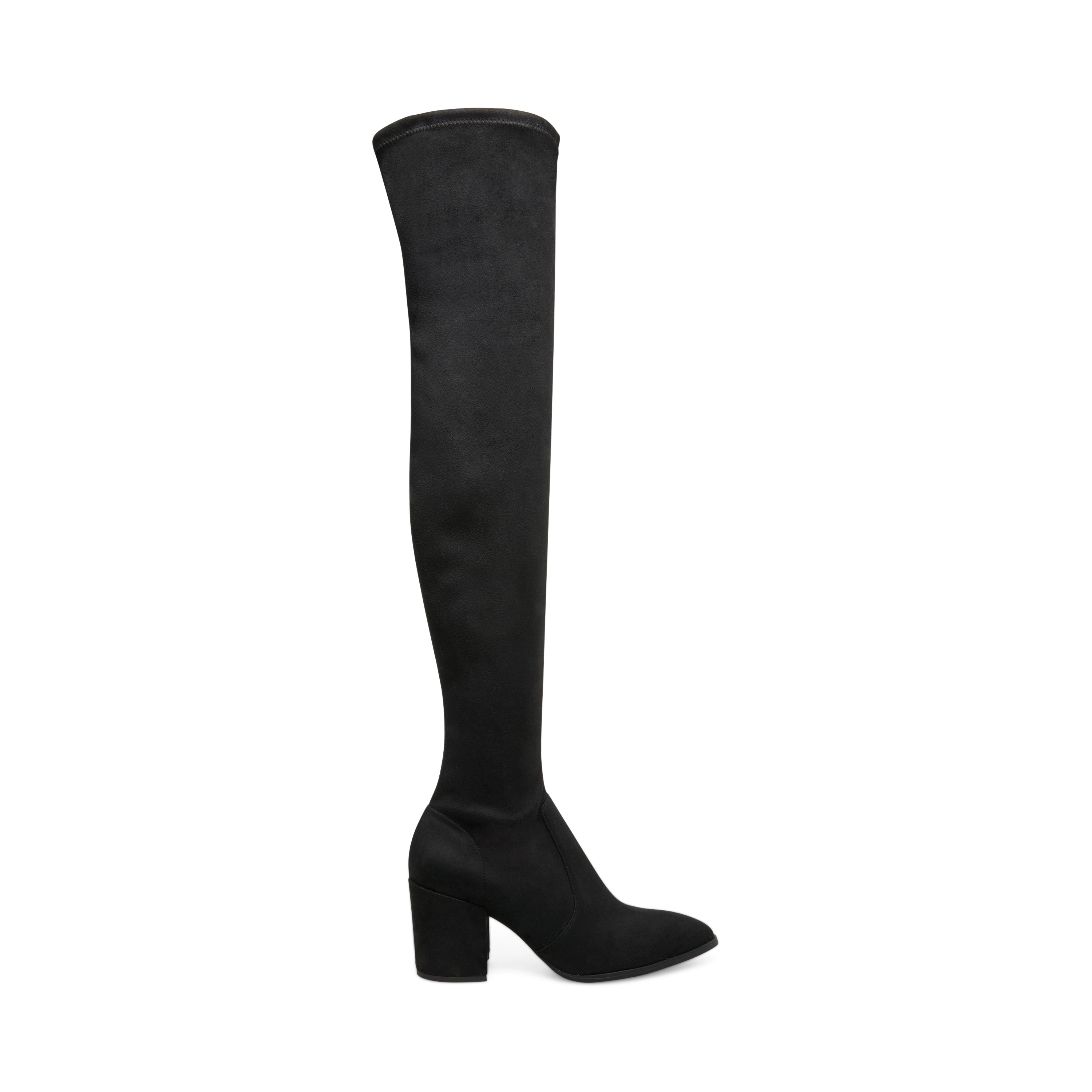 Steve Madden Women's Boots | Free and