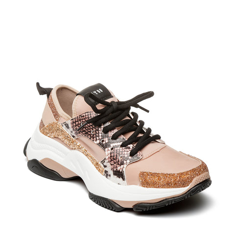 Ajax ROSE GOLD