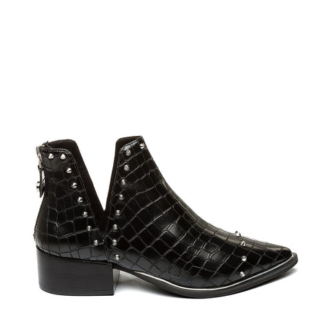 Epy BLACK CROCO