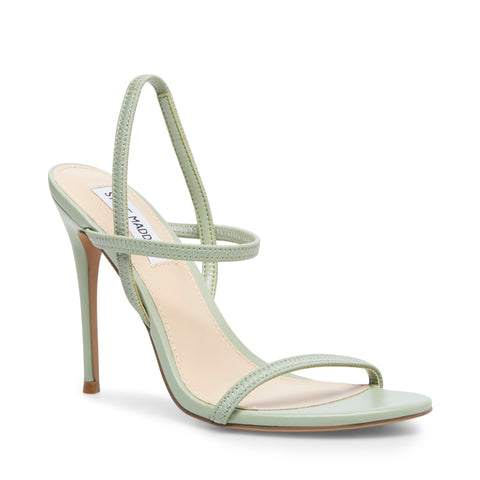 Gabriella MINT GREEN