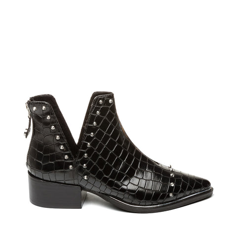 Epy-S BLACK CROCO