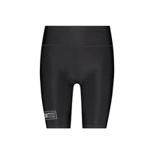 Ibike Short BLACK