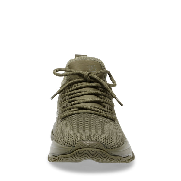 Macdad DARK GREEN