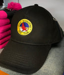 Port Bannatyne Golf Club cap