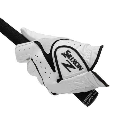 Srixon All Weather Gloves