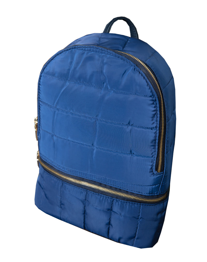 Backpack T63005