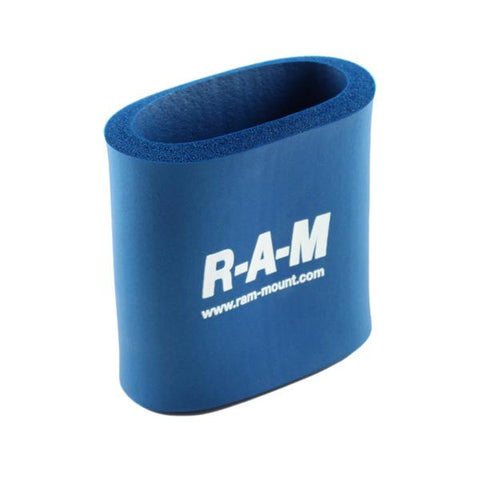 RAM-B-132FU Koozie Insert for RAM Level Cup - RAM Mounts Turkey - Mounts TR