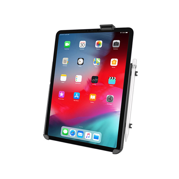 "RAM® EZ-Roll'r™ Cradle for the Apple iPad Pro 11"" (RAM-HOL-AP23U)-Image 1"