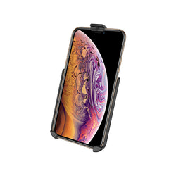 RAM® Form-Fit Cradle for Apple iPhone X & XS (RAM-HOL-AP25U)-Image 1