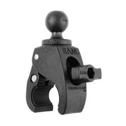 "RAM Tough-Claw™ Clamp B-Size 1"" Ball (RAP-B-400U) - Image1"