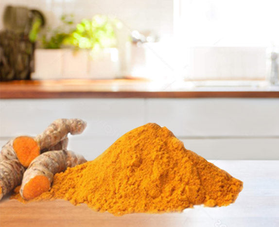 5 Health Benefits of Turmeric That You Should KNOW