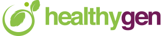 HealthyGen Smart Supplements