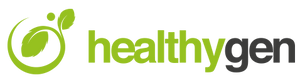HealthyGen - Smart Supplements