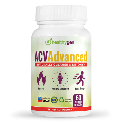 ACV Advanced