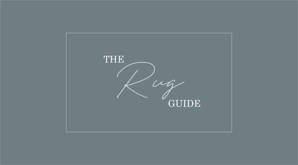 The Rug Guide