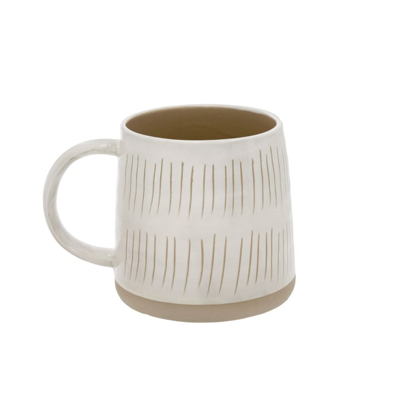 crown and birch sandstone mug 3
