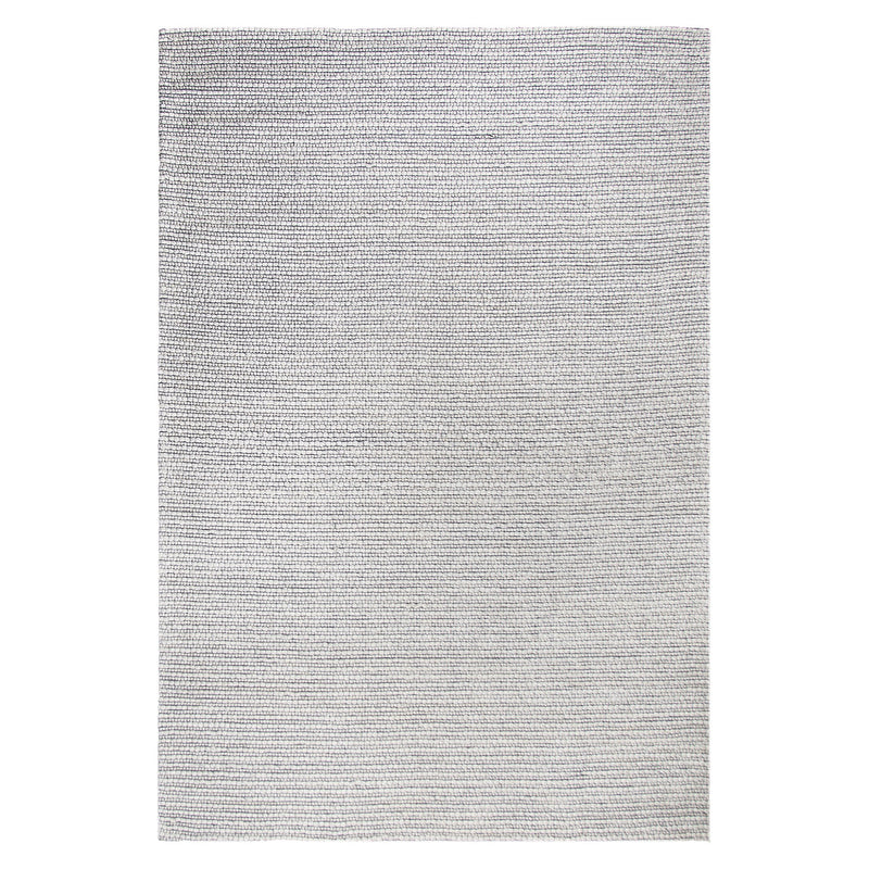 Hanover Rug | Light Grey