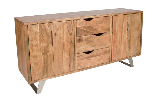 Calvert Sideboard | Natural