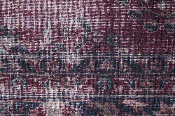 Canmore Rug