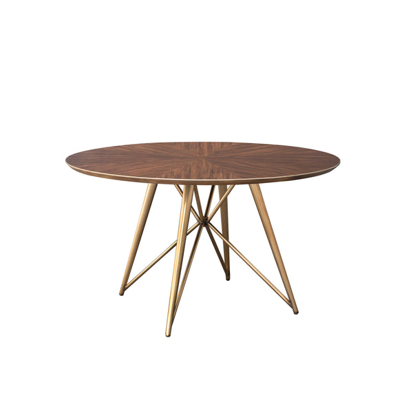 Colyn Dining Table