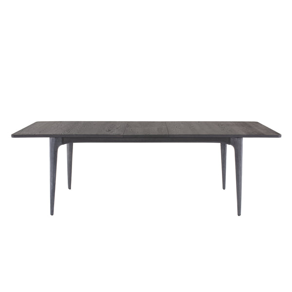 Saul Dining Table | Black