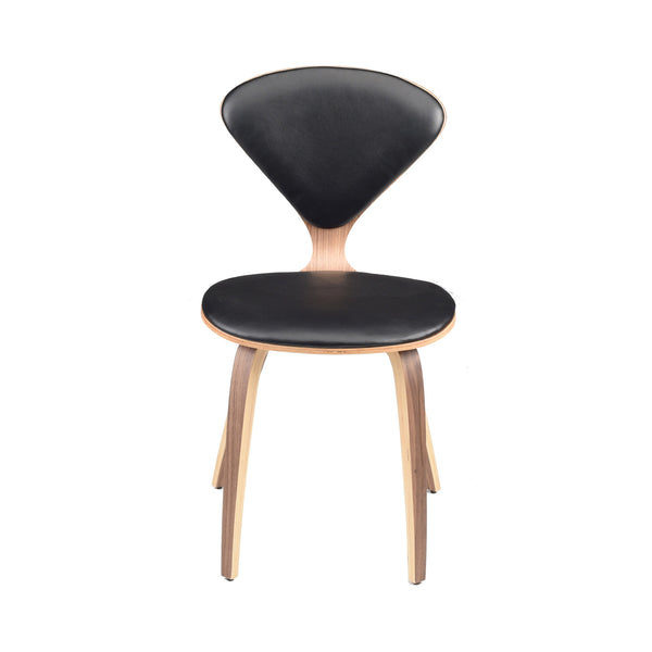 Sarai Dining Chair | Black