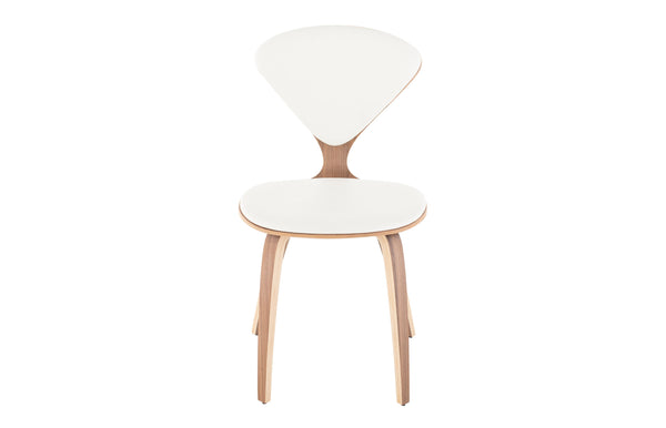 Sarai Dining Chair | White