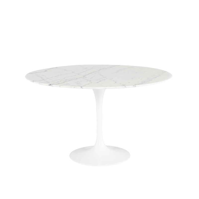 Céleste Dining Table | Marble Top