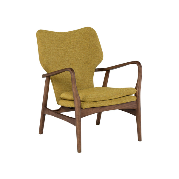Rosslyn Occasional Chair | Palm Springs