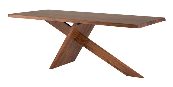Tara Dining Table